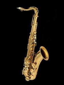 Conseil saxophone paris
