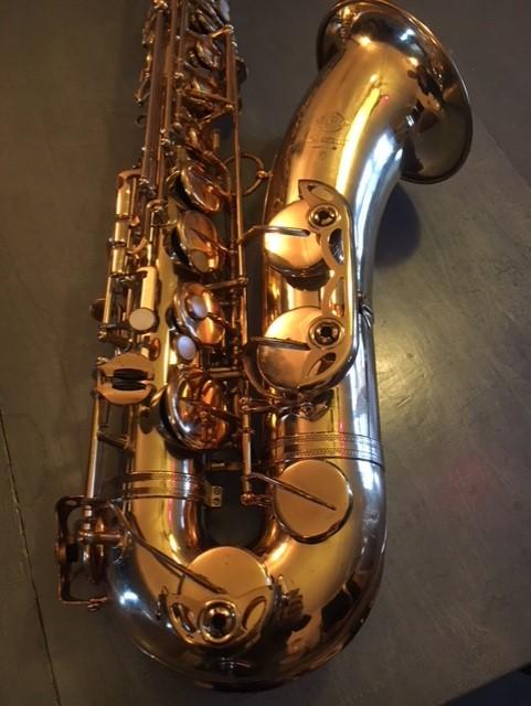 tenor m6 5