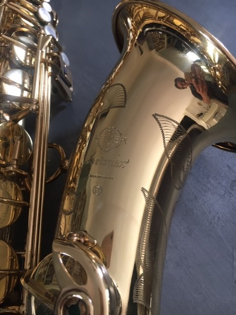 tenor 7 6