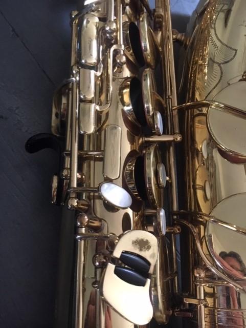 tenor 7